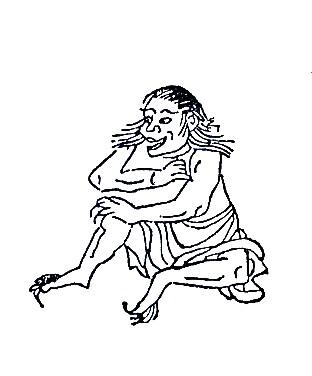 木客插图(2)