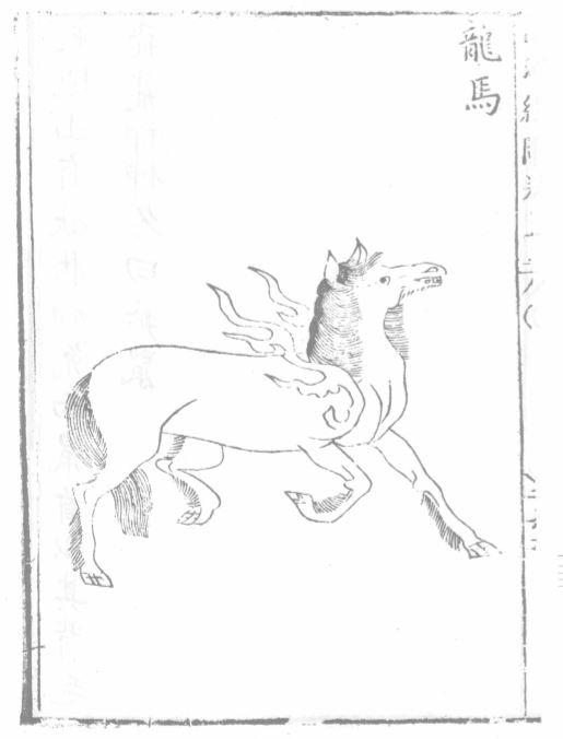 龙马插图(1)