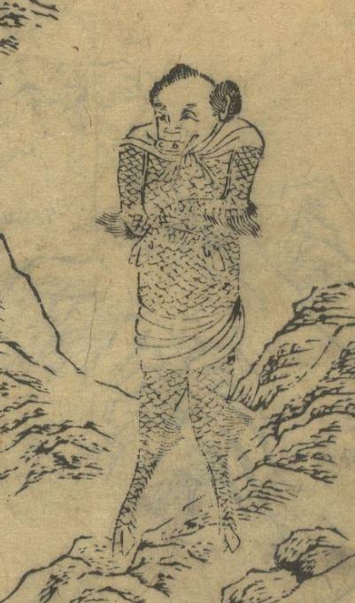 韩流插图(1)