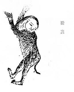 猾褢插图2